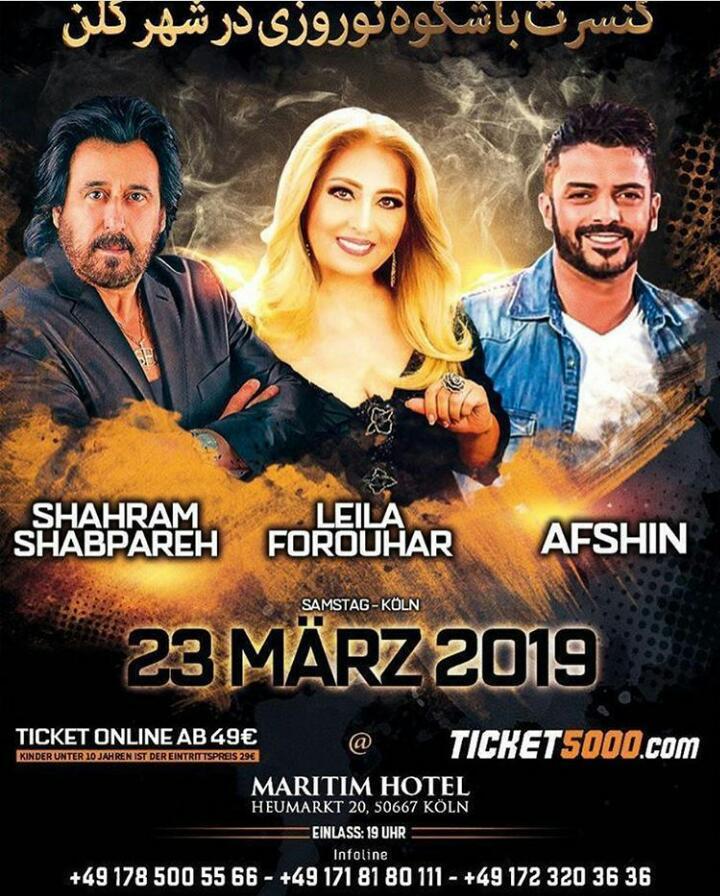 Home | Afshin - Iranian Pop Singer | Afshinmusic com